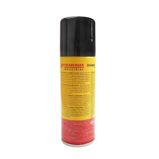 Rothenberger gas 100 ml