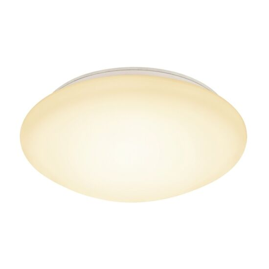 Halo Design LED plafond Basic 12 W Ø29 cm