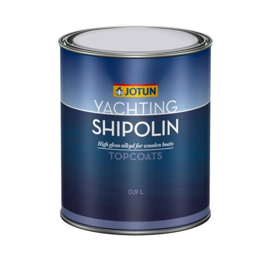 Jotun maling Shipolin MC Base C 0,9 L
