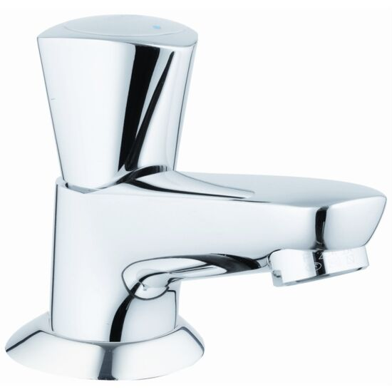 Grohe standhane Costa S krom