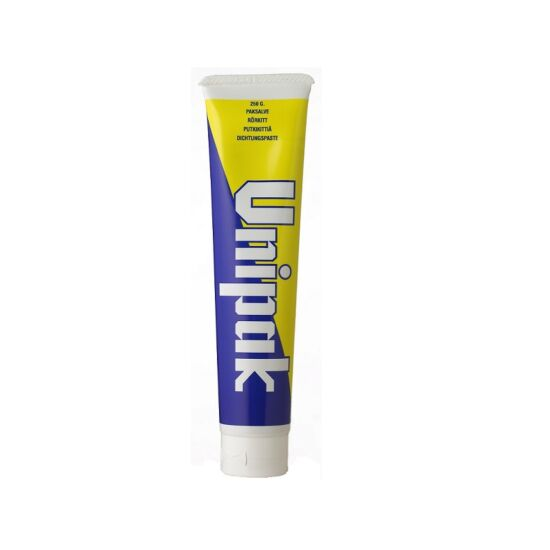 Paksalve 250ml tube