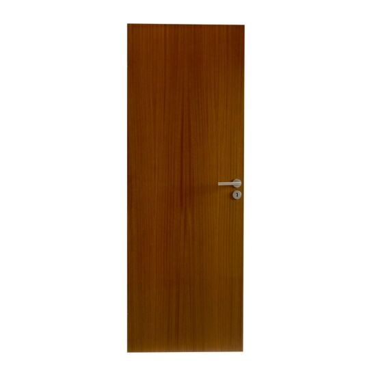 Swedoor dør Easy Nature GW mahogni 725x2040 mm