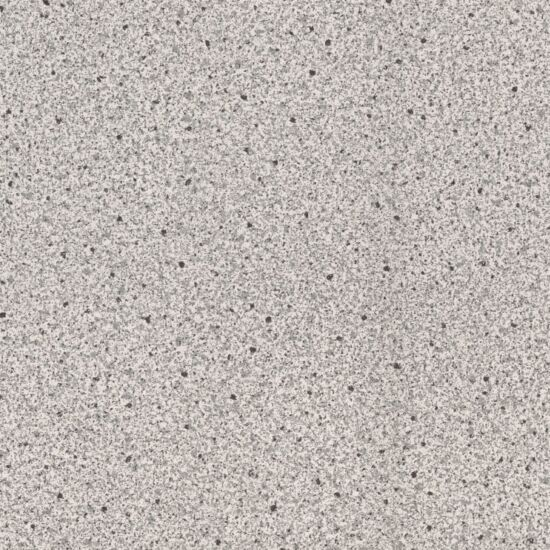 Resopal kantbånd Grey Granite 1820x44 mm