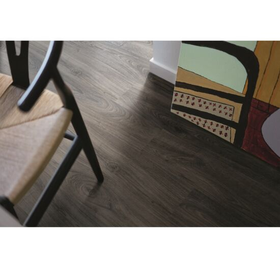 Pergo laminatgulv New York Oak plank pro 1380x156x8 mm 1,722 m²