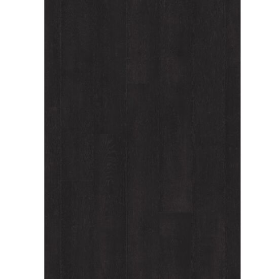 Pergo laminatgulv Black Painted Oak 1380x212x9mm 2,048 m²
