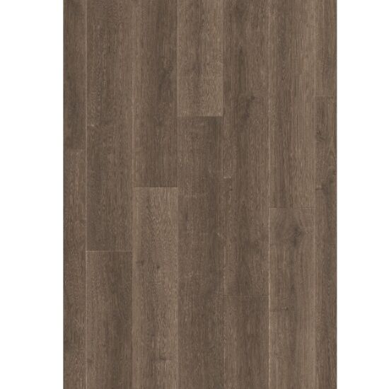 Pergo laminatgulv Pure Brown Oak 1380x212x9mm 2,048 m²