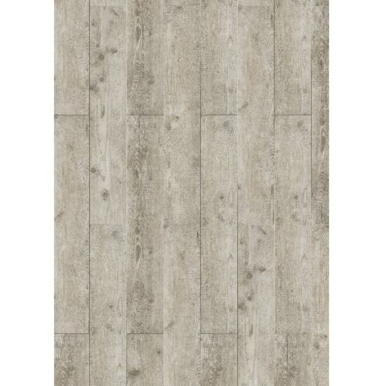 Laminatgulv pine light beige 1286x194x8 mm 1,996 m²