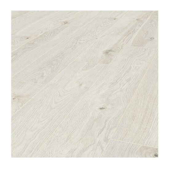 Logoclic laminatgulv Aquaprotect spirit oak 8x192x1285 mm 2,22 m²