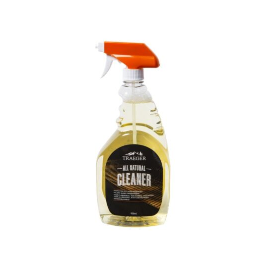 Traeger cleaner All Natural 950 ml