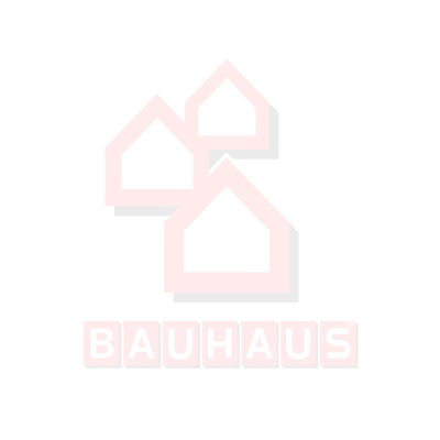 BAUHAUS vinkelpensel syntetisk 100 mm